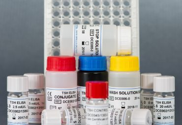 markeri tumorali comercializare reactivi si consumabile pentru